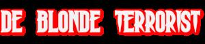 logo-blonde-terrorist-500x108