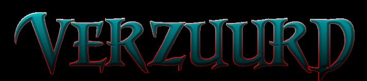 Verzuurd logo 2