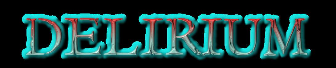 Logo zonder zwart def